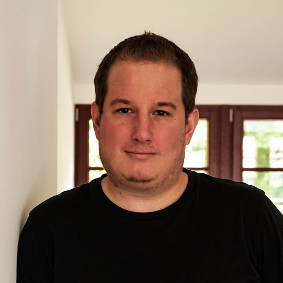 SEO Freelancer Michael Möller